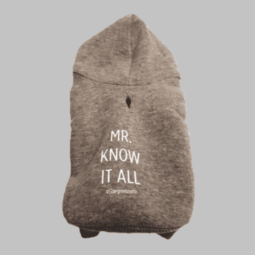 Mr-know-it-all-hoodie-rugzijde1